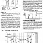 Radford SC22 Leaflet P4
