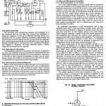 Radford SC22 Leaflet P5
