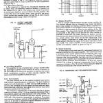 Radford SC22 Leaflet P6
