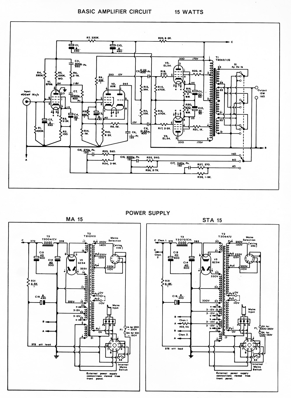 Smps Design Transformer Core Selection in addition Motach also Fig4 furthermore A simple superhet furthermore 4o2v82. on transformer schematic