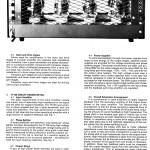 Radford TT100 Leaflet P3