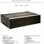 ZD50 ZD100 ZD200 Leaflet P1