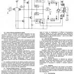 ZD50 ZD100 ZD200 Leaflet P3
