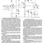 ZD50 ZD100 ZD200 Leaflet P6