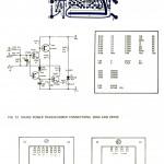ZD50 ZD100 Maintenance Manual P10