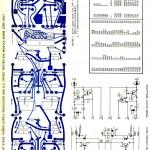 ZD50 ZD100 Maintenance Manual P11