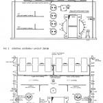 ZD50 ZD100 Maintenance Manual P3