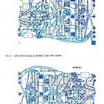 ZD50 ZD100 Maintenance Manual P4