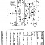 ZD50 ZD100 Maintenance Manual P5