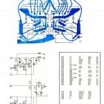 ZD50 ZD100 Maintenance Manual P7