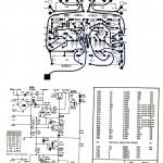 ZD50 ZD100 Maintenance Manual P8