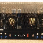 Radford STA25 based amplifier