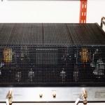 Radford STA25 Renaissance amplifier