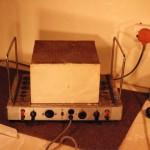 Original Radford STA15