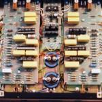 Radford STA25 Mk4